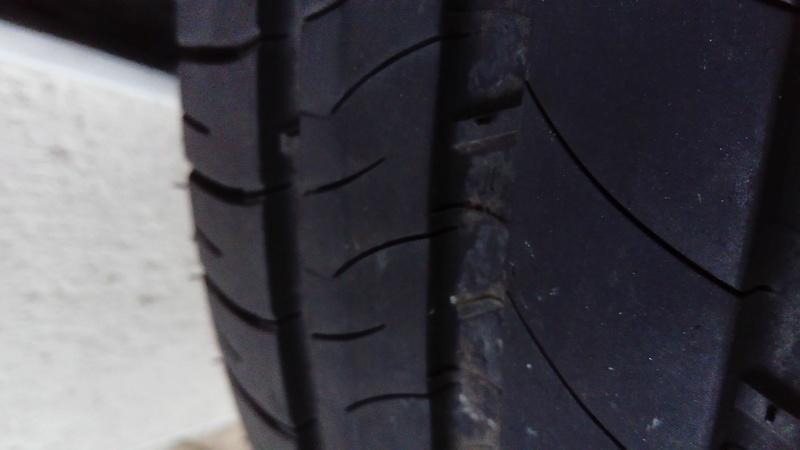 [VDS] 2 pneus Michelin  Dsc_0014