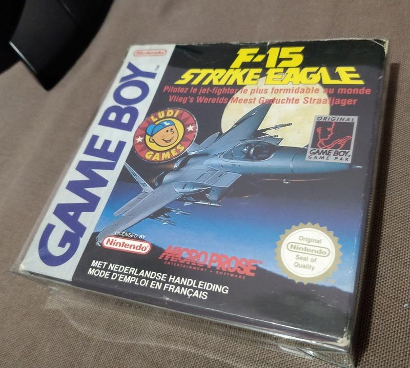 [ ESTIM ] F-15 Strike Eagle / Game Boy Img_2011