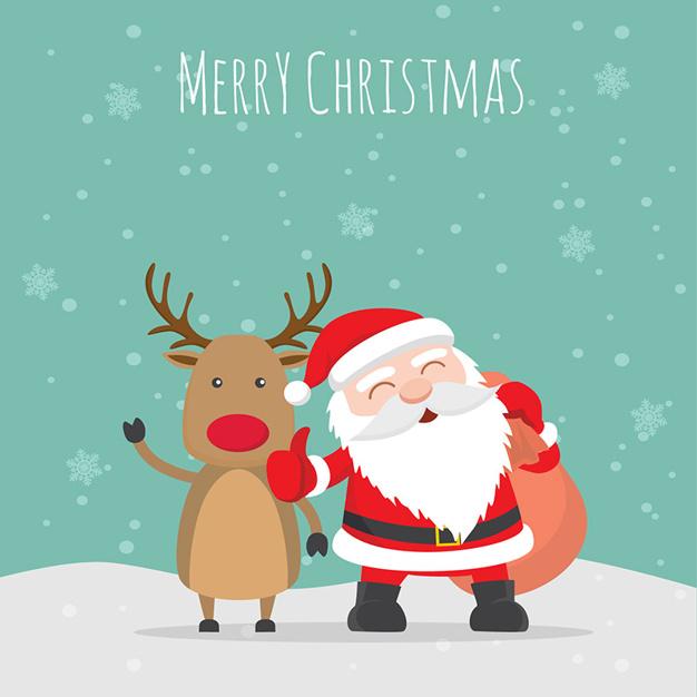 Feliz Natal! Merry-10