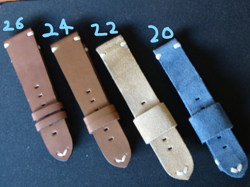 "[Vendo] Braceletes ""vintage"" artesanais P1110610"