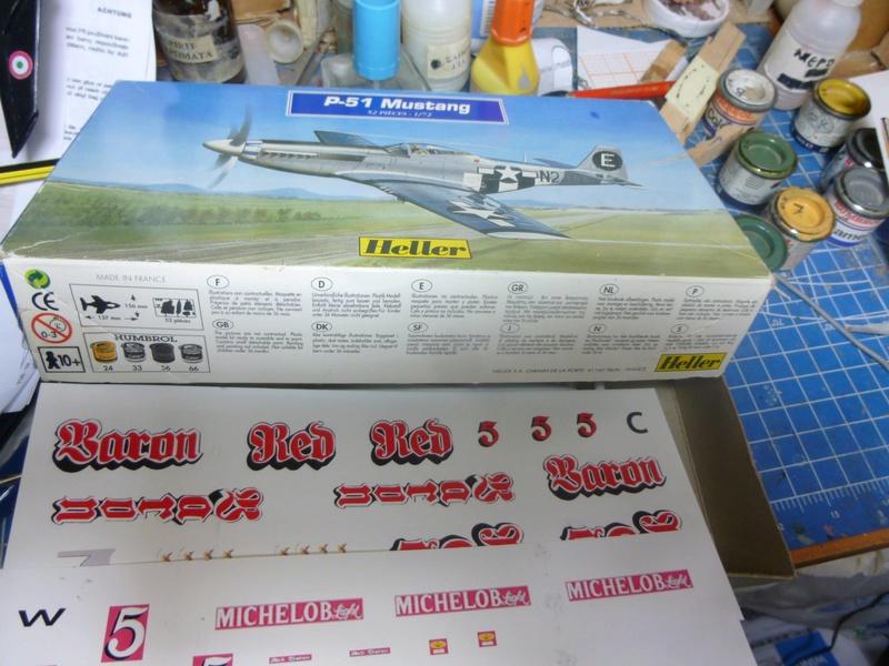 Su-7 BMK 23798710
