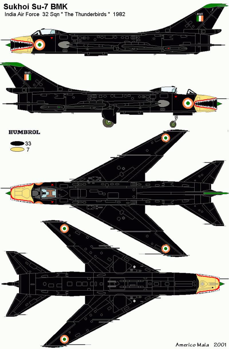 Su-7 BMK 72_510
