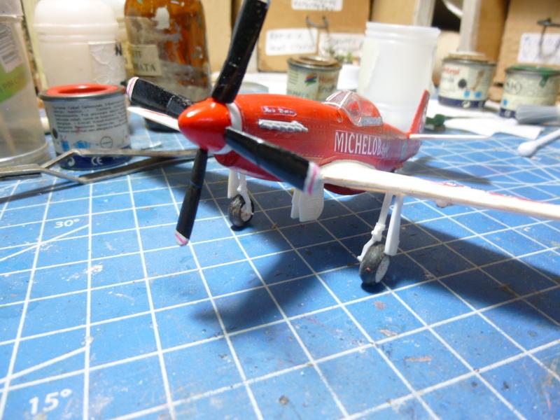 p-51 mustang-red baron P1020637