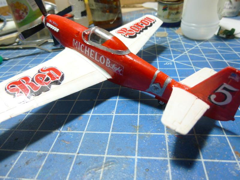 p-51 mustang-red baron P1020639