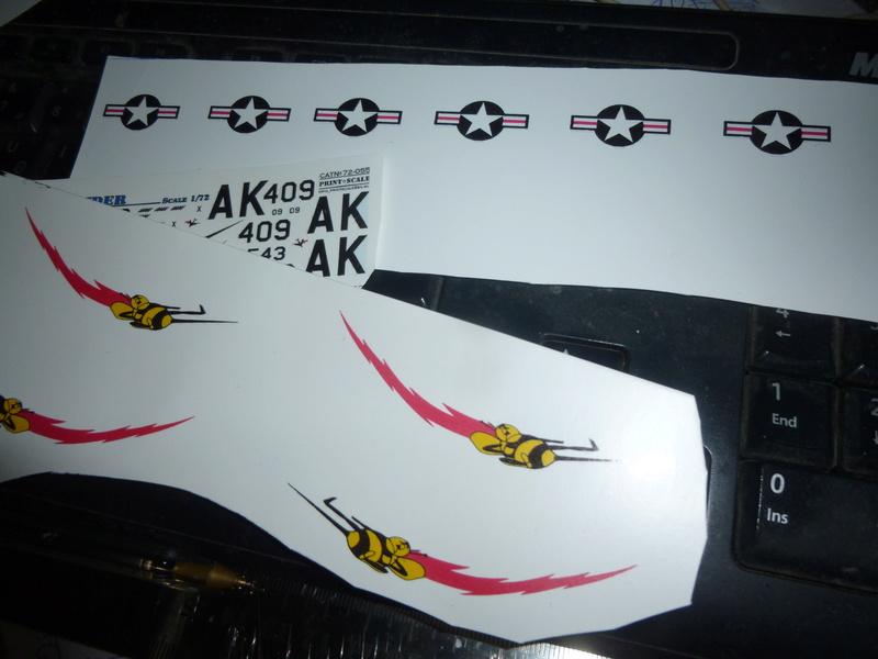 a-1h skyraider  1/72 P1030033