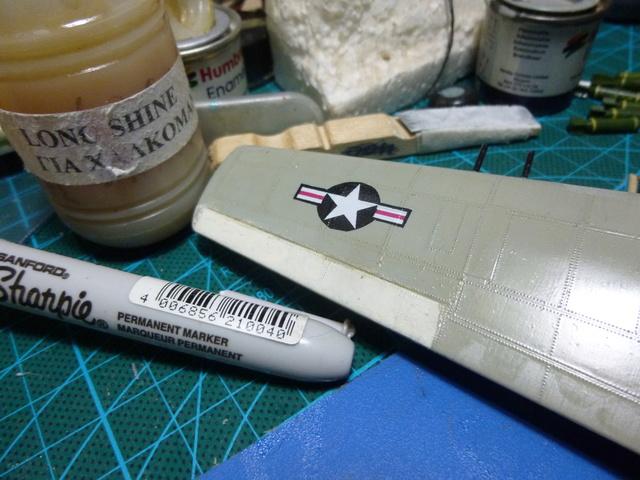 a-1h skyraider  1/72 P1030122