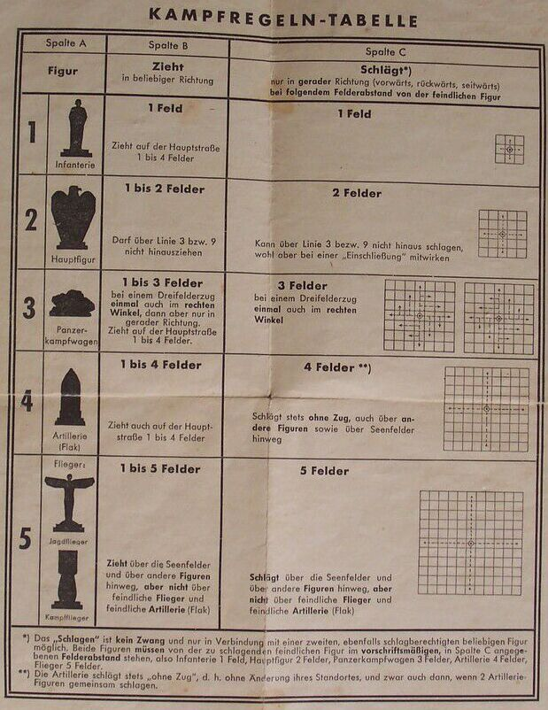 Шахматы, шахматы и... морской бой  0710