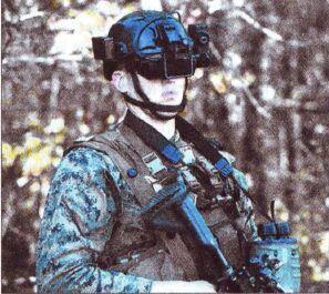 Офицерские игры (литература) - Страница 2 20180410