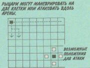 ВЕСЕЛЫЕ КАРТИНКИ - Страница 2 66z410
