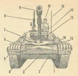 Солдатики, как таковые C5810