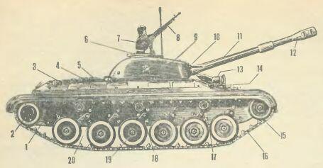 Солдатики, как таковые C5910