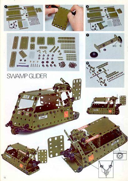 Солдатики, как таковые - Страница 2 C60q10