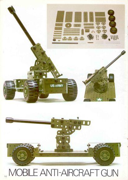Солдатики, как таковые - Страница 2 C60w10