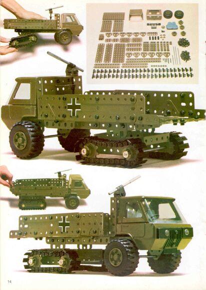 Солдатики, как таковые - Страница 2 C60x10