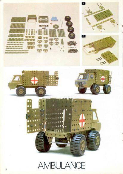 Солдатики, как таковые - Страница 2 C60y10