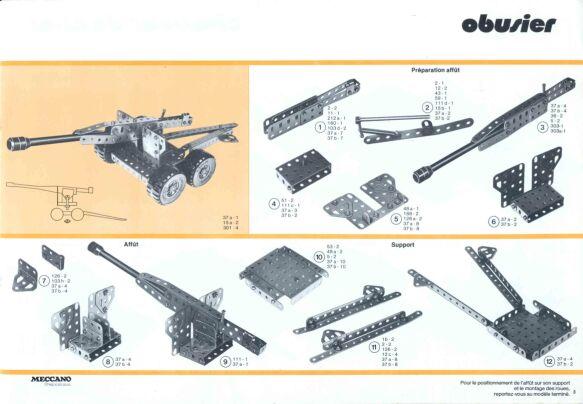 Солдатики, как таковые - Страница 2 C60z510