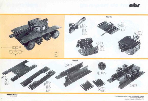 Солдатики, как таковые - Страница 2 C60zb10