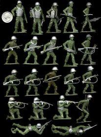 Солдатики, как таковые - Страница 2 C7510