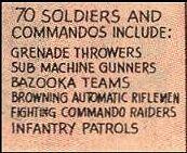 Солдатики, как таковые - Страница 2 C7810