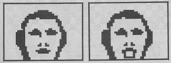01.04. ТОПОЛОГИИ И ТОПОГРАФИИ ЗАЗЕРКАЛЬЯ C87c10