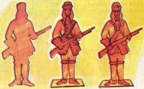 Солдатики, как таковые - Страница 2 Ca310