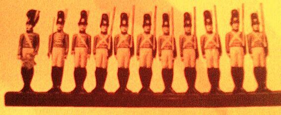 Солдатики, как таковые Ce510