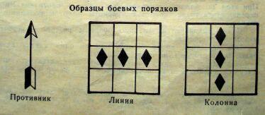 ВЕСЕЛЫЕ КАРТИНКИ Cf310