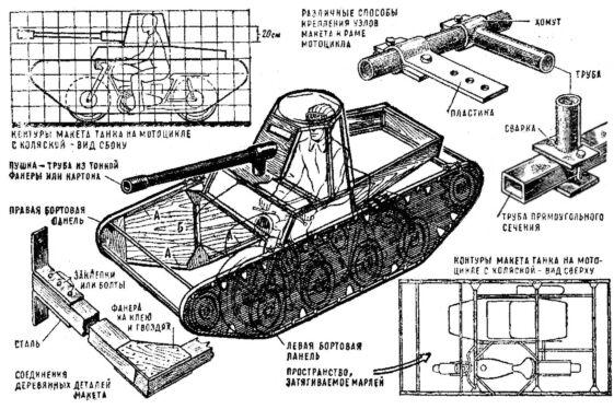 Настоящие солдатики F1710