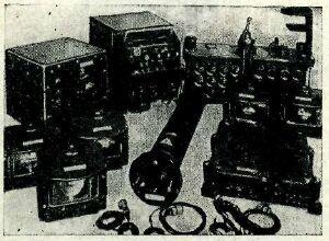 Офицерские игры (литература) Swo19811