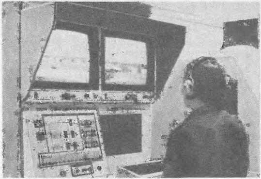 Офицерские игры (литература) Swo19915
