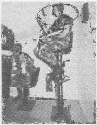 Офицерские игры (литература) Swo19917