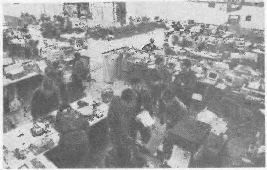 Офицерские игры (литература) Swo19918
