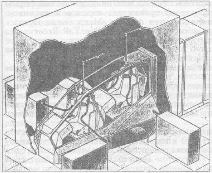 Офицерские игры (литература) Swo19919