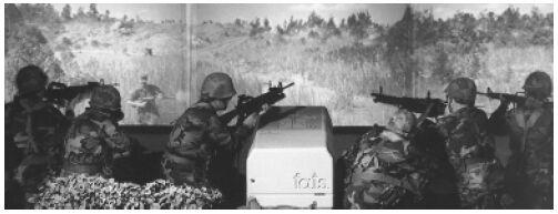 Офицерские игры (литература) Swo19920