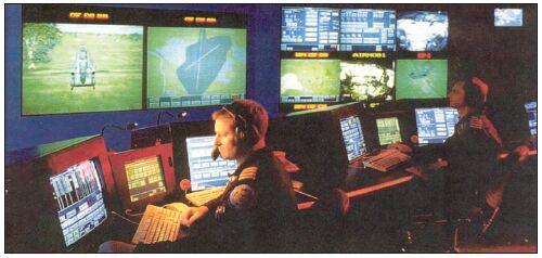 Офицерские игры (литература) Swo20011