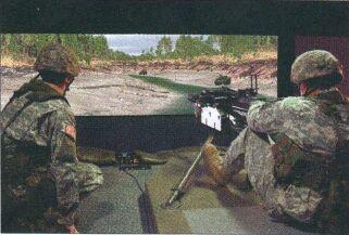Офицерские игры (литература) Swo20111