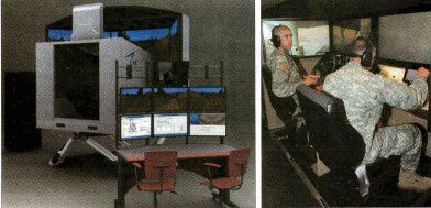 Офицерские игры (литература) Swo20124