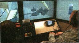 Офицерские игры (литература) Swo20126
