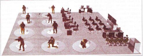 Офицерские игры (литература) - Страница 2 Swo20137