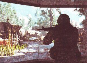 Офицерские игры (литература) - Страница 2 Swo20141