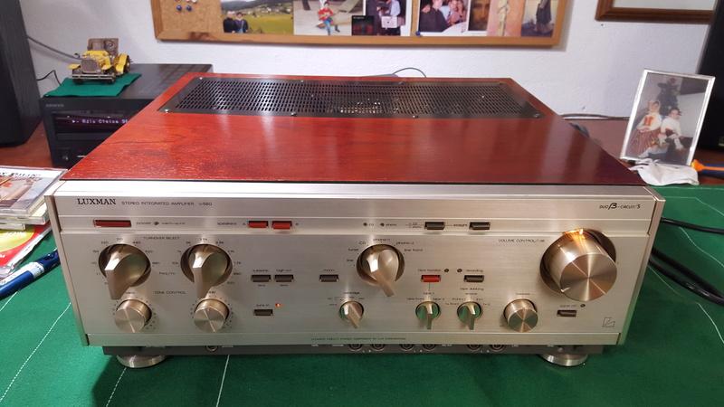 ¿Cúal es tu amplificador definitivo? - Página 3 Luxman12