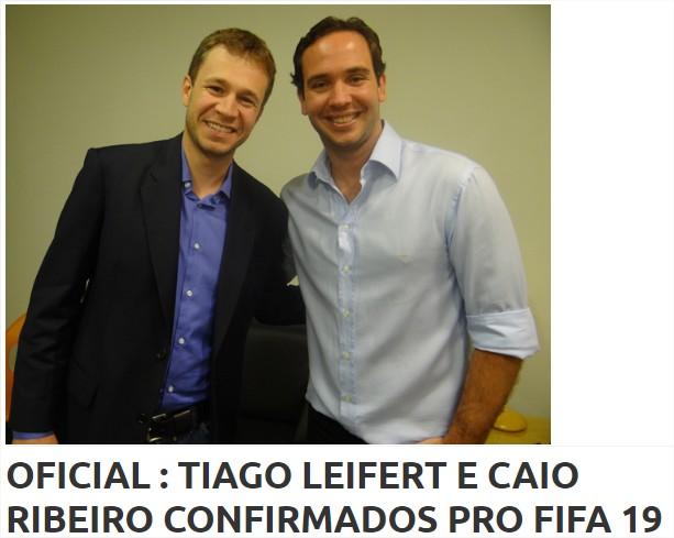 FIFA 18 - Tópico Oficial - Página 8 Oficia10