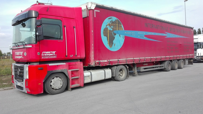 Master Transport-Bajina Basta Img_2010