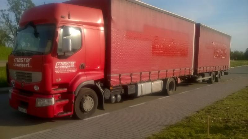 Master Transport-Bajina Basta Wp_20110