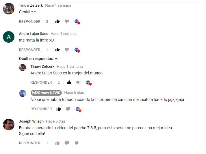 comments borrados Sin_ty10
