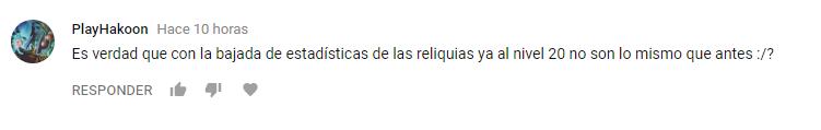 comments borrados Sin_ty11
