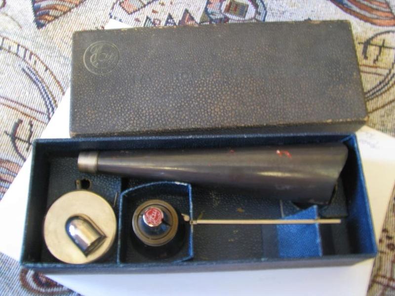 домашнее устройство для записи дисков Img_4916