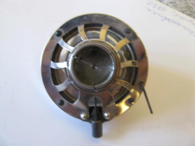 домашнее устройство для записи дисков Img_4917