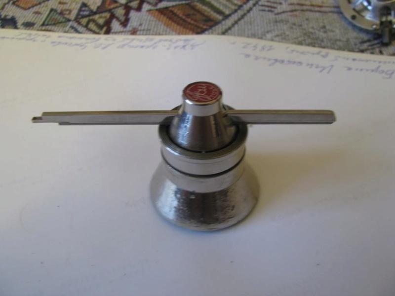 домашнее устройство для записи дисков Img_4921