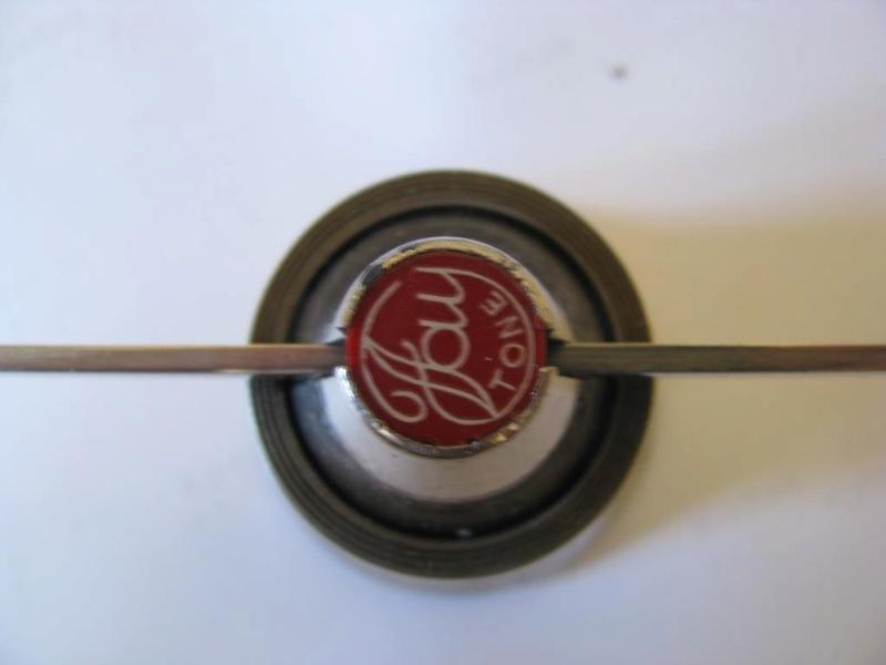 домашнее устройство для записи дисков Img_4922